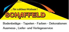 Logo-Schaffeld